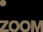 Logo Plein Zoom site web