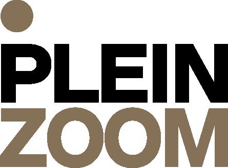 Pleinzoom - Production de contenus & conseil en communication