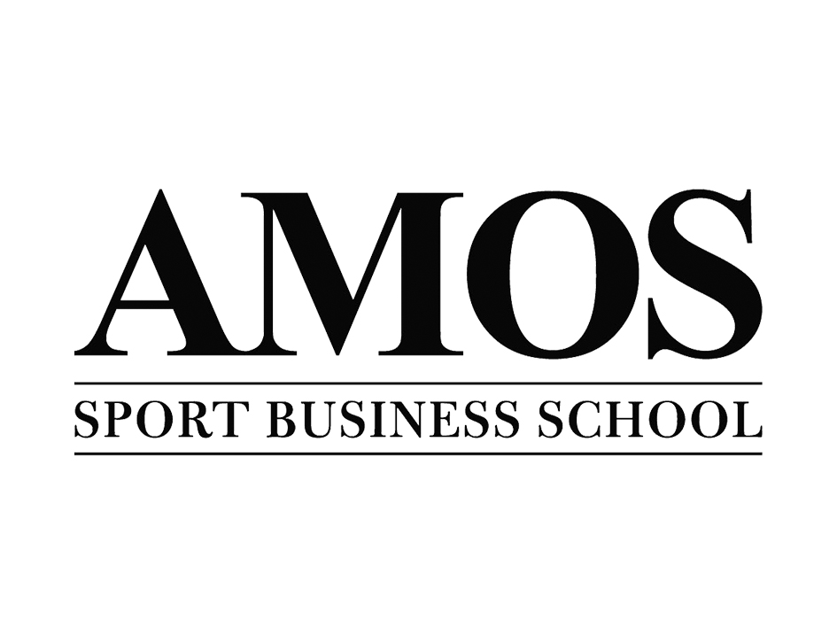 Amos Sport Business School