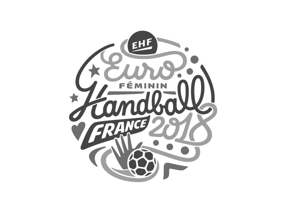 Championnat Europe handball féminin