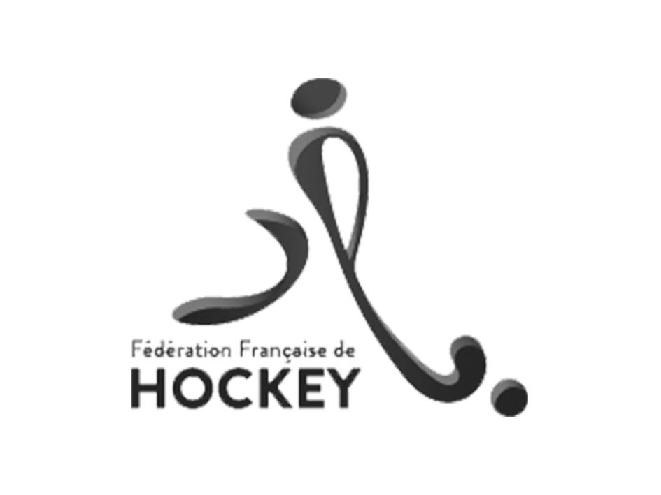 Fédération française de hockey