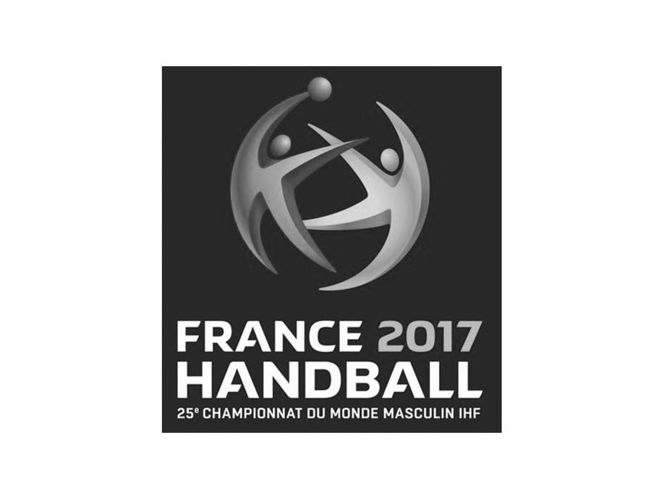 Championnat du monde handball (H)