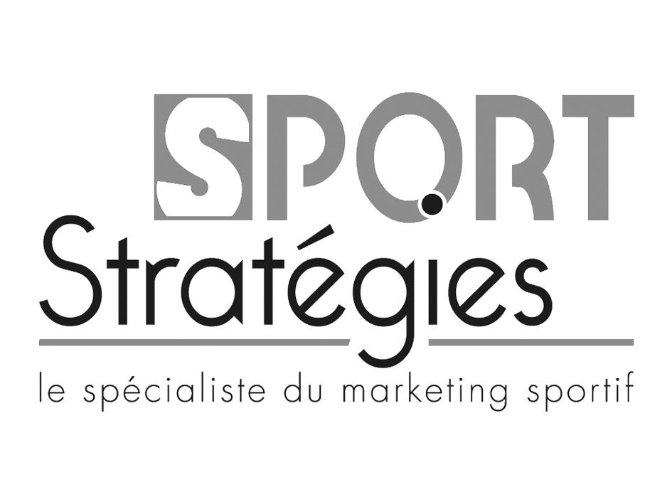 Sports Stratégies