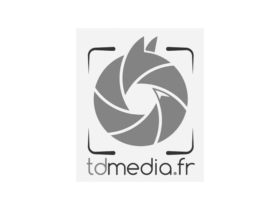 Thibault Dion